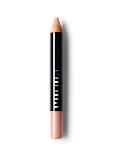 Bobbi Brown Retouching Face Pencil Medium Renkli